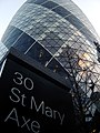 30 St Mary Axe (104330711).jpg