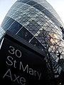 30 St Mary Axe (104330711).jpg