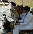 30th Medical Brigade Change of Command & Change of Responsibiliy Ceremony 150518-A-PB921-817.jpg