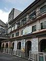 3156San Roque Santa Marta de Pateros Catholic School Metro Manila 15.jpg