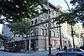 320 Abbott Street.jpg