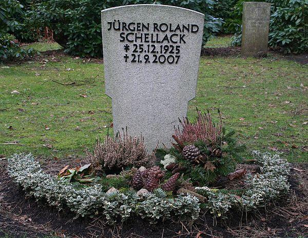 Photo Jürgen Roland via Wikidata