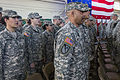 328th MPs honored at ceremony 150329-Z-AL508-024.jpg