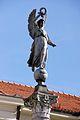 3308viki Oleśnica. Foto Barbara Maliszewska.jpg