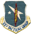 33d-tactical-group-SVN-PACAF.png