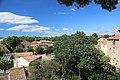 34290 Servian, France - panoramio (12).jpg