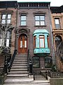 348A 9th Street South Slope.jpg