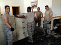 355th LRS keeps calm before, after storm 140714-F-OF524-002.jpg