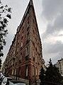 35 rue Singer Paris.jpg