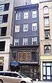 36 East 29th Street.jpg