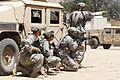 377th MP Company security 140727-A-mc287-199.jpg