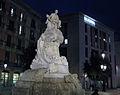 38 Monument a Pitarra, Rambla.jpg