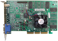 3DFX AVENGER VOODOO 3 SERIES TREIBER WINDOWS 8