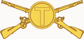 3rd-Tank-Corps-Branch-Insig.png