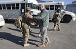 3rd CAB Soldiers deploy to Kuwait 150213-A-HQ885-001.jpg