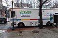 3rd St 6th Av td 01 - Healthcare on Wheels.jpg