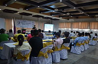 3rd Waray Wikipedia Edit-a-thon 04.JPG