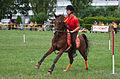 4ème manche du championnat suisse de Pony games 2013 - 25082013 - Laconnex 37.jpg