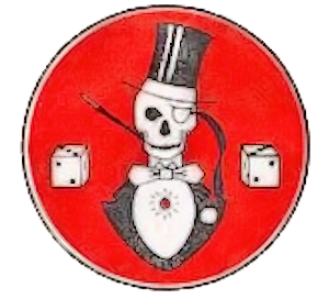 400th Bombardment Group - Emblem of the 400th Bombardment Group