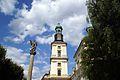 4022viki Trzebnica, kościół św. Jadwigi. Foto Barbara Maliszewska.jpg