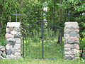 4075 - Noarootsi vana (Hosby) kalmistu (01).JPG