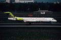 407dg - flydba Fokker 100, D-AGPG@TXL,07.05.2006 - Flickr - Aero Icarus.jpg