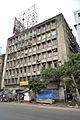 40 Strand Road - Kolkata 2016-10-11 0539.JPG