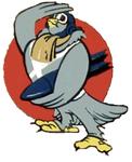 41 Bombardment Sq (M) emblem (early).png