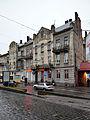 42-44 Rustaveli Street, Lviv (01).jpg