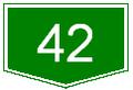 42-es főút.png