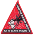 421st Tactical Fighter Squadron Southern Watch 1996.png