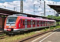 422 042-2 S2 Wanne-Eickel Hbf.jpg