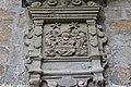 423-Wappen Bamberg Aufsessstr.jpg