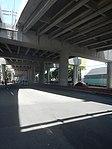 4232NAIA Expressway NAIA Road, Pasay Parañaque City 10.jpg