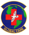 439 Aeromedical Staging Sq emblem.png