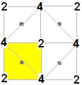 442 symmetry remove 012e.png
