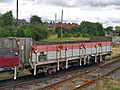 45.85 tonne wagon number 110690.jpg