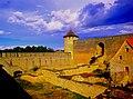 4534-1. Ivangorod fortress.jpg