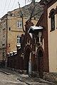 46-101-1537 Lviv DSC 8995.jpg