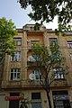 46-101-1970 Lviv SAM 6212.jpg