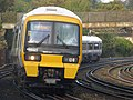 466005 and a 465 Victoria to Orpington 2M26 (15420572747).jpg