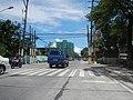 4690Barangays of Quezon City Landmarks Roads 22.jpg