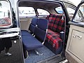 46 Chrysler Windsor (5886025531).jpg