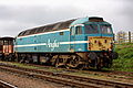 47714 Quorn and Woodhouse.jpg