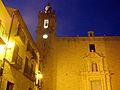 48 Església parroquial de l'Assumpció.jpg