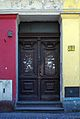 4974 Ulica Miernicza. Foto Barbara Maliszewska.jpg