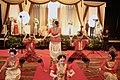 4 Ethnic Dance South Sulawesi.jpg