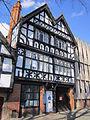 4 Park Street, Chester (2).JPG