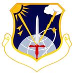 4 Weather Wing emblem (1984).png