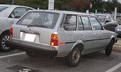 http://upload.wikimedia.org/wikipedia/commons/thumb/6/66/4th-Toyota-Corolla-wagon-1.jpg/250px-4th-Toyota-Corolla-wagon-1.jpg